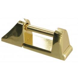 Brass Handle Post (Pair)