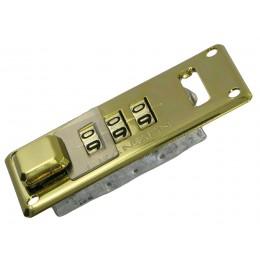 Franzen Combi-Lock Left