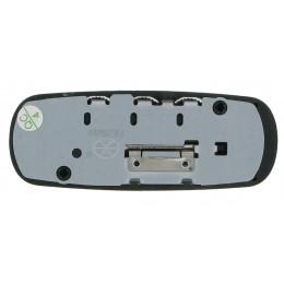 TSA Luggage Combination Lock