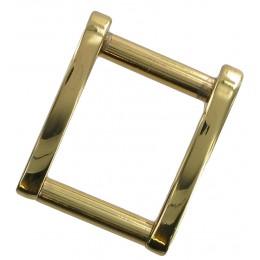 Brass Handle Loop