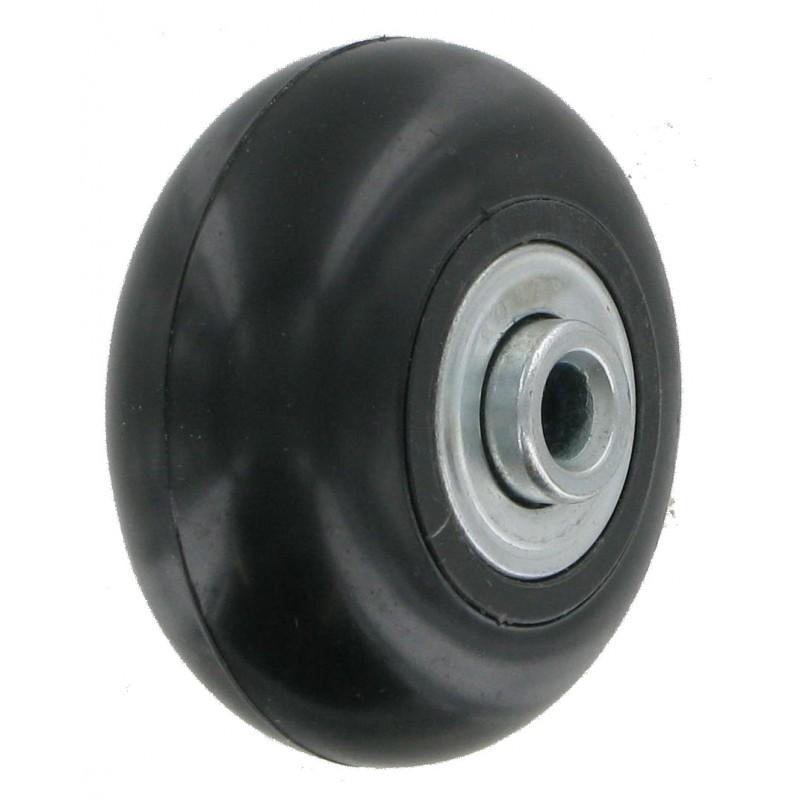 Wheel 48mm Diameter
