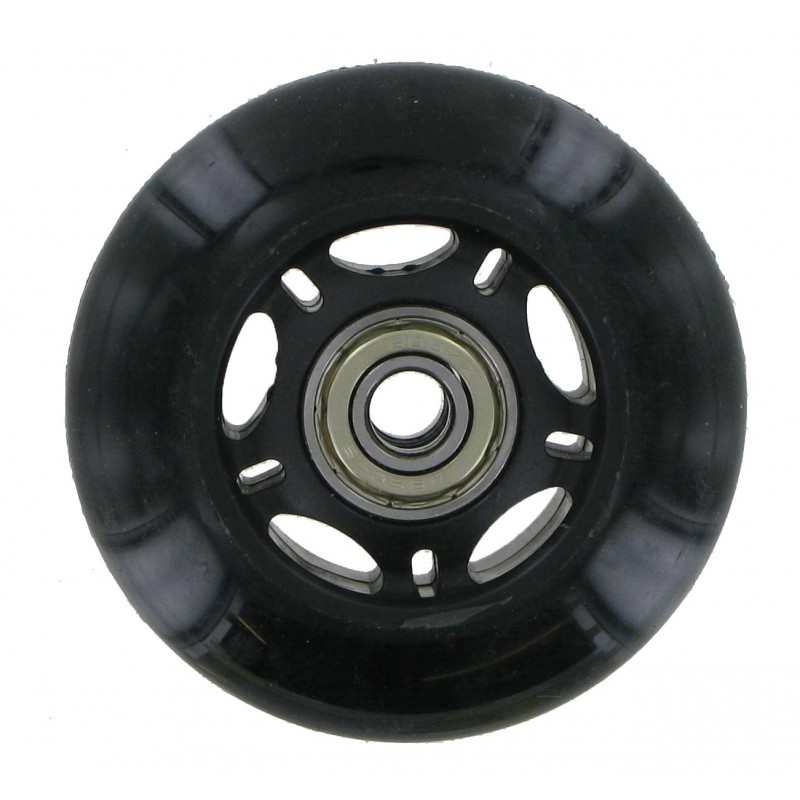 Wheel 70mm Diameter