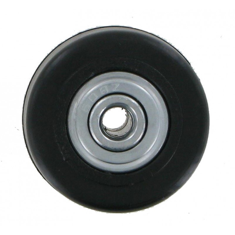 Wheel 40mm Diameter