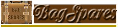 Bag Spares